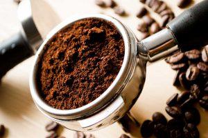 Cafe para hosteleria - Distribuidor de café para bares y restaurantes - 03