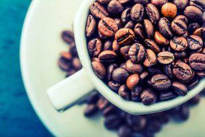 Cafe para hosteleria - Distribuidor de café para bares y restaurantes - 04