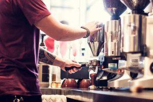 Cafe para hosteleria - Distribuidor de café para bares y restaurantes - 01
