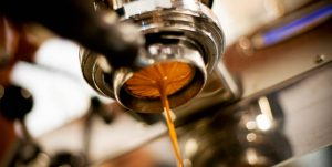 Las 4 M del buen cafe - Cafes Fanessi